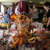 Orange Grove Quilters Guild