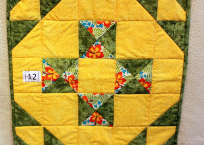 challenge-quilts-september-2017-7